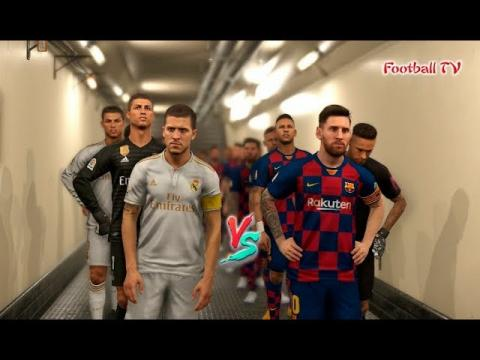 TOP 20 GOALS OF 21st CENTURY ft  Ronaldo, Messi, Neymar, Ronaldo